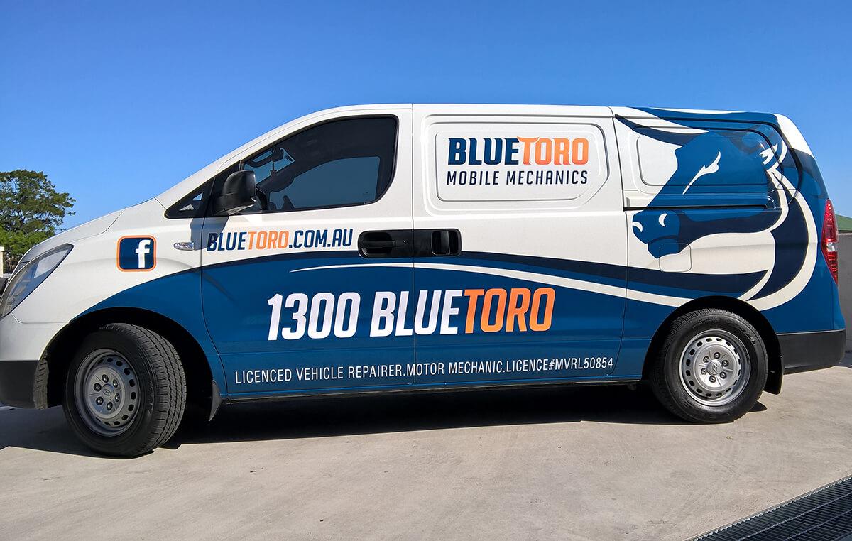 1300-blue