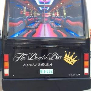 bender-bus
