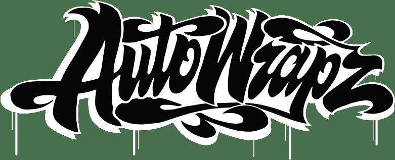 AutoWrapz